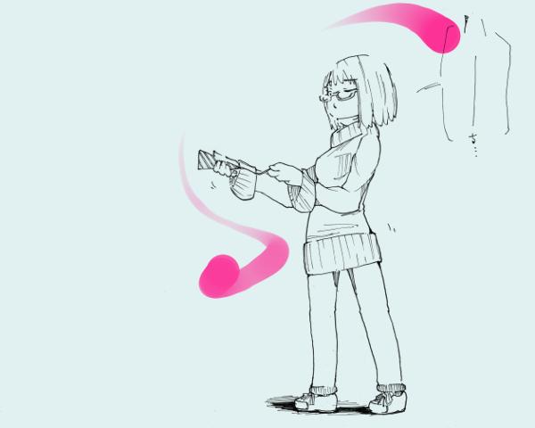 zenjitsu