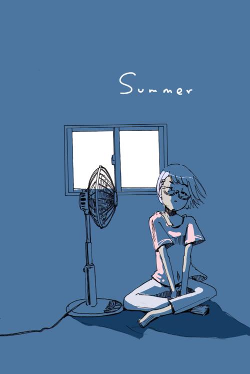 SummerSummer